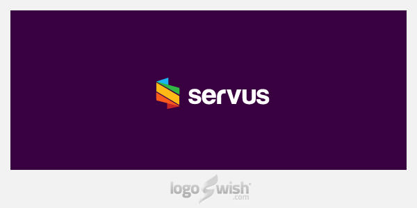 Servus by Ricardo Barros