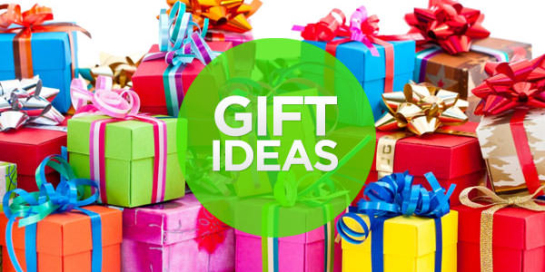 Gift Ideas for Graphic Designers Creatives