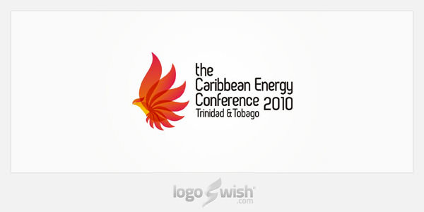 Caribbean Energy Conference by Alex Tass