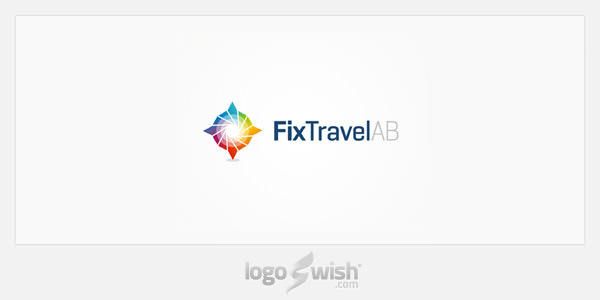 Fix Travel by Alex Tass