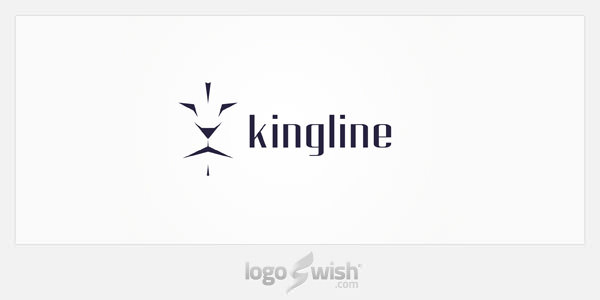 Kingline by Alex Tass