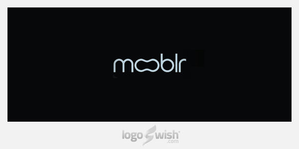 Mooblr by Alex Tass