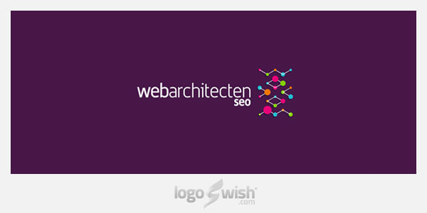 Web Architecten SEO by Alex Tass