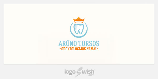 AT Odontologijos Nmai by All4leo
