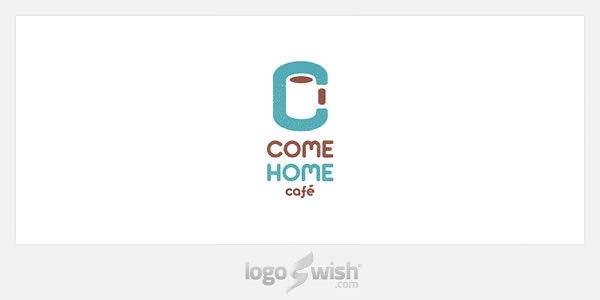 Come Home Cafe by All4leo