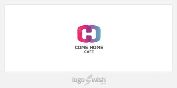 Come Home Cafe by Alex Tass