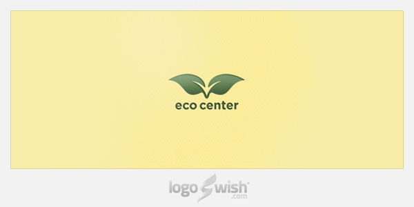 Eco Center by All4leo