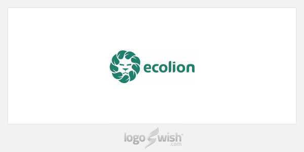 Ecolion by All4leo