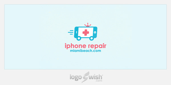Iphone Repair by All4leo