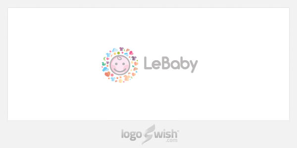 LeBaby by Alex Tass