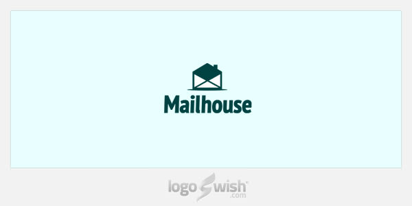 Mail House by All4leo