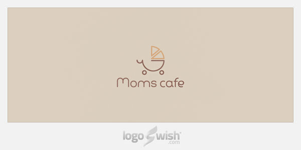Moms Cafe by All4leo