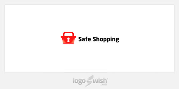 Safe Shopping by All4leo