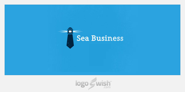 Sea Business by All4leo