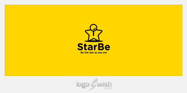StarBe by Alex Tass
