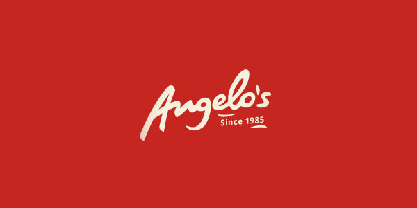 Angel Logo Design for Inspiration (15)