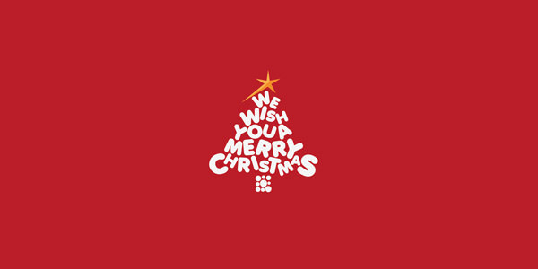 Best Christmas Logos for Inspiration (11)