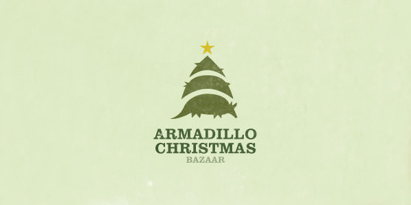 Best Christmas Logos for Inspiration (05)