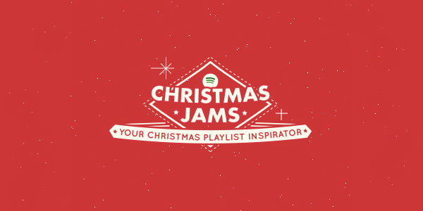 Best Christmas Logos for Inspiration (07)