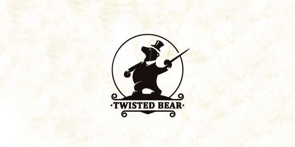 Logo Design Inspiration Best Beautiful Examples in November 2012 (14)