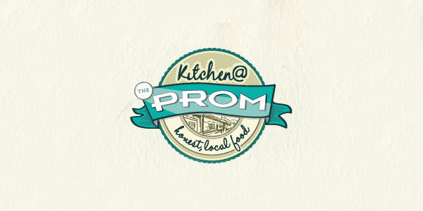 Logo Design Inspiration Best Beautiful Examples in November 2012 (22)
