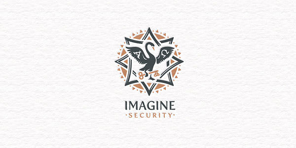 Logo Design Inspiration Best Beautiful Examples in December 2012 (18)
