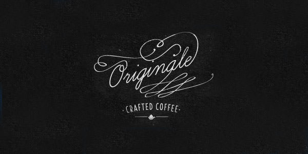 Logo Design Inspiration Best Beautiful Examples in December 2012 (23)