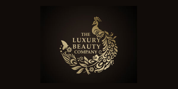 logo design inspiration best beautiful examples in december 2012 9