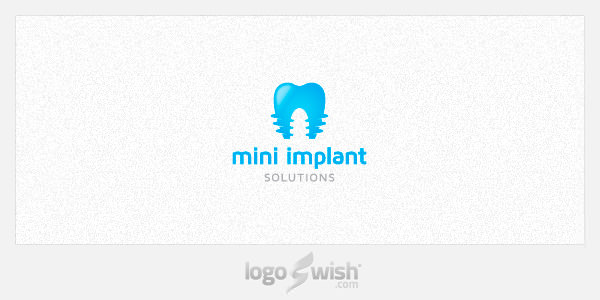 Mini Implant Solutions by Colin Tierney