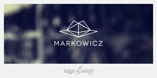 Markowicz Hats by Different Perspective