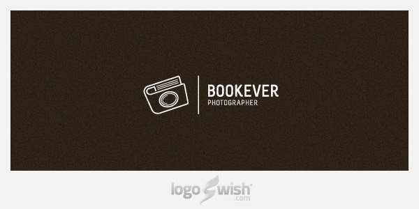 Bookever by Whoswho
