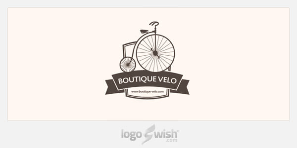 Boutique Velo by Whoswho