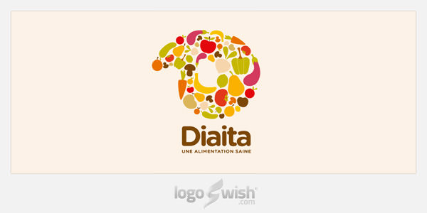 Diaita by Whoswho