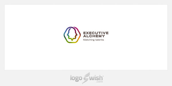 Executivealchemy by Whoswho