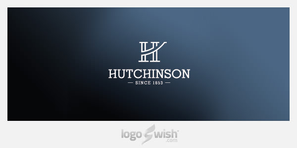 Hutchinson by Whoswho