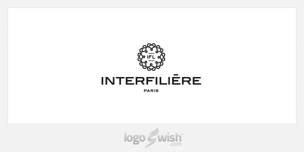 Interfiliere by Whoswho