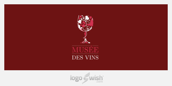 Musée des Vins by Whoswho