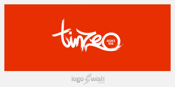 Tinzeo by Whoswho