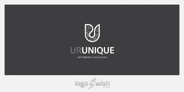 Urunique by Whoswho