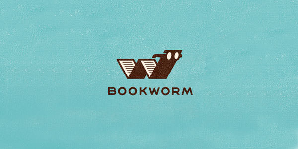 Logo Design Inspiration Most Beautiful Examples in January (6)