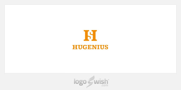 Hugenius by Tomas Vateha