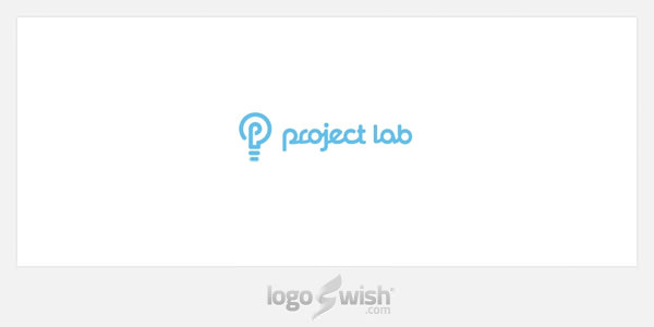 Project Lab by Tomas Vateha