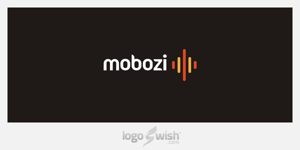 Mobozi by Alex Tass