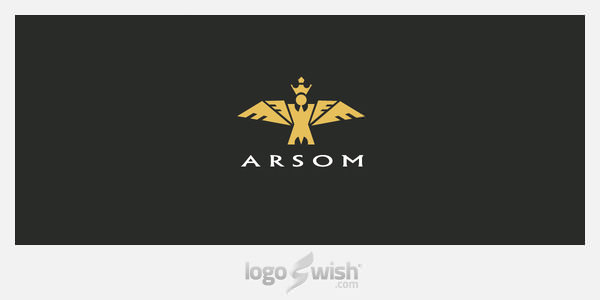 Arsom by Boldflower