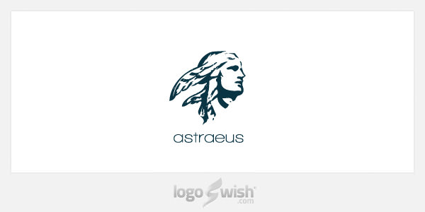 Astraeus by Boldflower