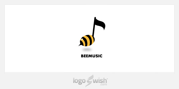 Beemusic by Boldflower