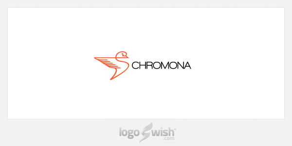 Chromona by Boldflower