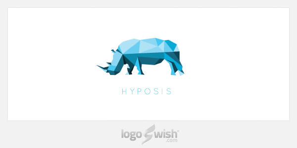 Hyposis by Boldflower
