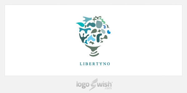 Libertyno by Boldflower