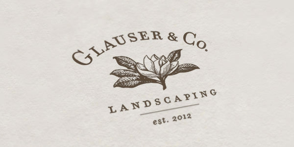 Glauser & Co.
